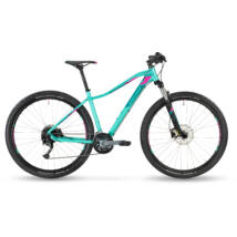 "Stevens Luna 29"" 2018 női Mountain Bike"