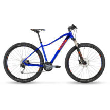 "Stevens Nema 29"" 2018 női Mountain Bike"
