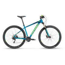 "Stevens Applebee 29"" 2018 férfi mountain bike"