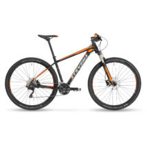 "Stevens Applebee 27.5"" 2018 férfi mountain bike"