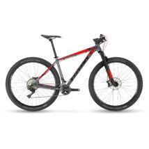 "Stevens Colorado 401 29"" 2018 férfi mountain bike"