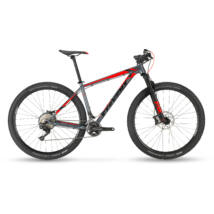 "Stevens Colorado 401 29"" 2018 férfi mountain bike"
