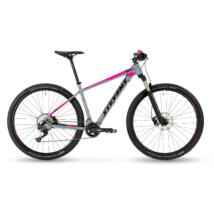 "Stevens Devils Trail 29"" 2018 férfi mountain bike"