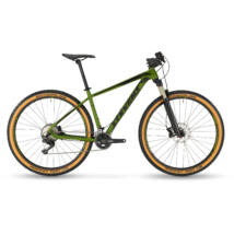 "Stevens Sentiero 27,5"" 2018 férfi mountain bike"