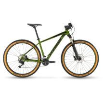 "Stevens Sentiero 29"" 2018 férfi mountain bike"