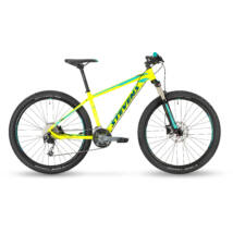 "Stevens Taniwha 29"" 2018 férfi mountain bike"