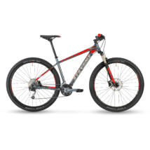 "Stevens Taniwha 27.5"" 2018 férfi mountain bike"