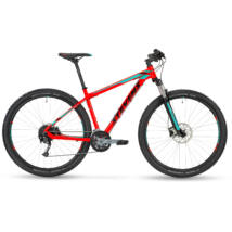 "Stevens Tonga 29"" 2018 férfi mountain bike"