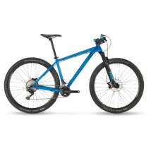 "Stevens Tremalzo 29"" 2018 férfi mountain bike"