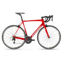 Stevens Izoard 2018 Férfi Országúti Kerékpár