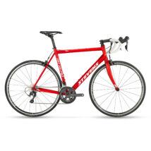 Stevens San Remo 2018 férfi Országúti Kerékpár