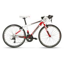 Stevens Junior CX cyclecross kerékpár