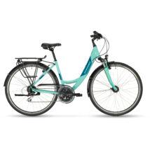 Stevens Albis Forma 2018 női Trekking Kerékpár