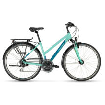 Stevens Albis 2018 női Trekking Kerékpár