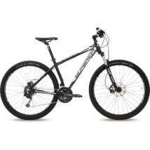 Superior 829 2014 férfi Mountain Bike
