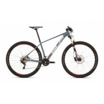 Superior XP 919 2018 férfi Mountain Bike