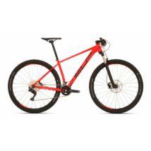 Superior XP 939 2018 férfi Mountain Bike