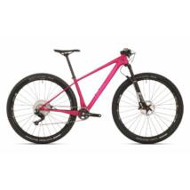 Superior Modo Team 29 Elite 2019 női Mountain Bike