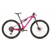 Superior Modo Team XF 29 Issue 2019 női Fully Mountain Bike