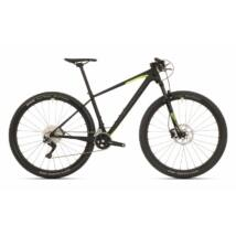 Superior XP 929 2019 férfi Mountain Bike