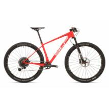 Superior XP 999 2019 férfi Mountain Bike