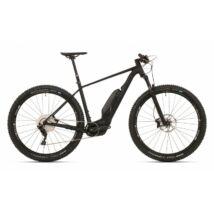 Superior eXP 939 2019 férfi E-bike