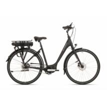 Superior SSC 100 2020 női E-bike