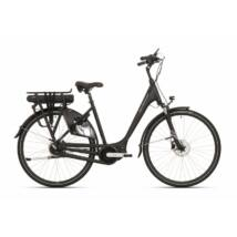 Superior SSC 150 2020 női E-bike
