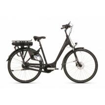 Superior SSC 150 2020 női E-bike