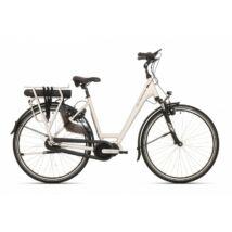 Superior SSC 200 2020 női E-bike