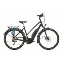 Superior SST 500 Lady 2020 női E-bike