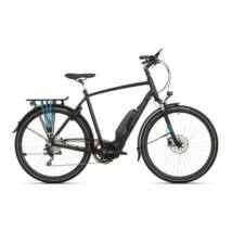 Superior SST 500 2020 féri E-bike