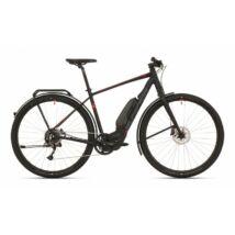 Superior eRX 630 2020 férfi E-bike