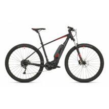 Superior eXC 849 2020 férfi E-bike