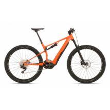 Superior eXF 9039 2020 férfi E-bike