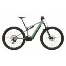Superior eXF 9049 R 2020 férfi E-bike