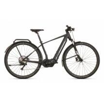 Superior eXR 6070 2020 férfi E-bike