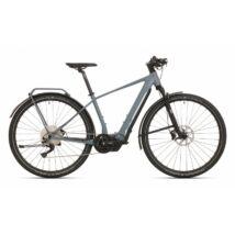 Superior eXR 6090 2020 férfi E-bike
