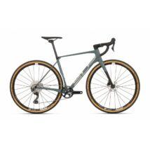 Superior X-Road Team Comp 2020 férfi Gravel Kerékpár