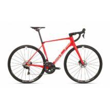 Superior X-Road Team Elite 2020 férfi Gravel Kerékpár