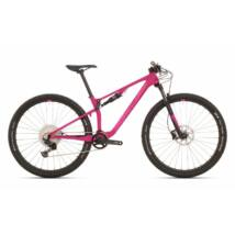 Superior Modo XF 929 RC  2020 női Fully Mountain Bike