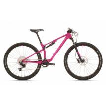 Superior Modo XF 929 RC  2020 női Fully Mountain Bike