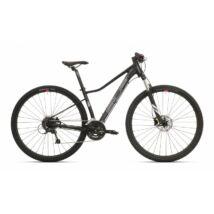 Superior Modo XC 859 2020 női Mountain Bike