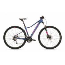 Superior Modo XC 869 2020 női Mountain Bike