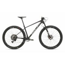 Superior Team 29 Issue R 2020 férfi Mountain Bike