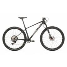 Superior Team 29 Issue 2020 férfi Mountain Bike