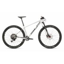 Superior XP 969 2020 férfi Mountain Bike