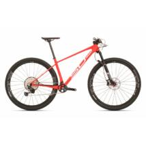 Superior XP 979 2020 férfi Mountain Bike