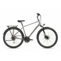 Superior STK 400 2020 férfi Trekking Kerékpár