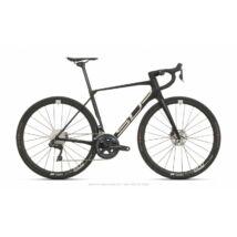 Superior X-ROAD Team Issue Di2 2021 férfi Gravel Kerékpár